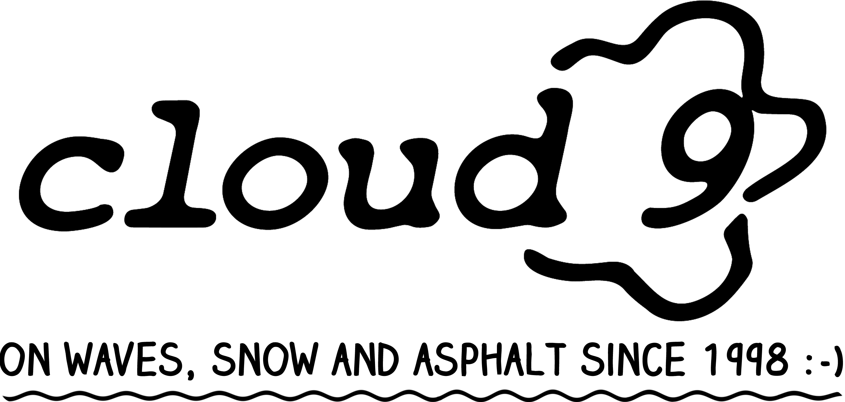 Cloud 9 - SURFSHOP - SUP - BOARDSHOP - SKATESHOP