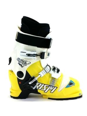 yellow/white 43/27.5