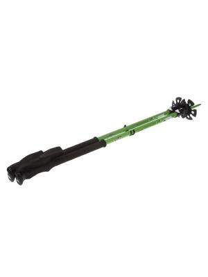 green matt 83-145