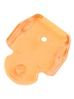 orange milky