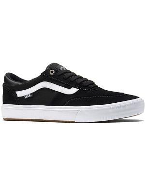 black/white 40/7.5