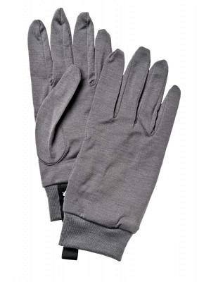 grey 10/XL
