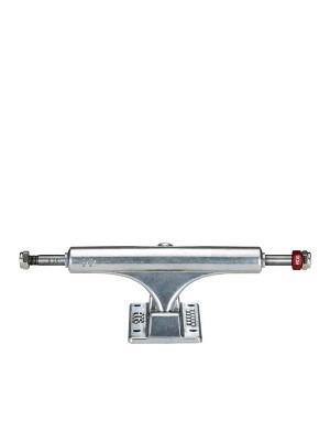 silver 148
