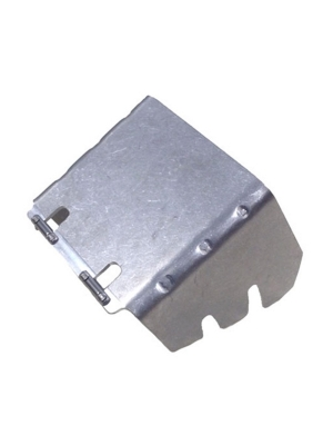 silver 115