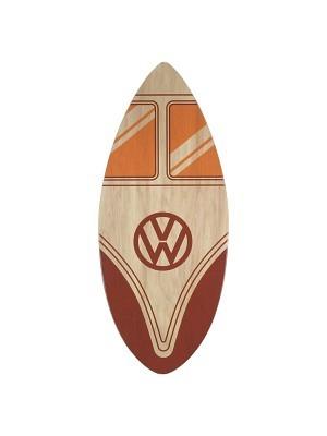 Echtholz - Wood