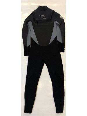 grey/black 10