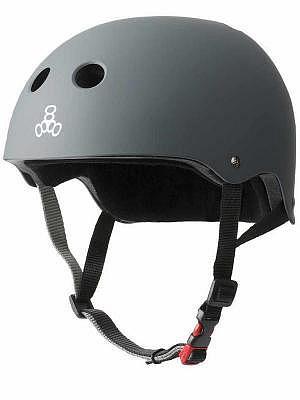 carbon rubber XS/S