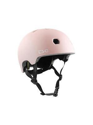 macho pink satin XXS/XS
