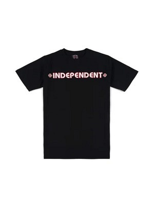 black 8-10