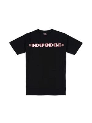 black 12-14