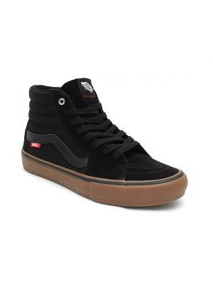 black/gum 39/7