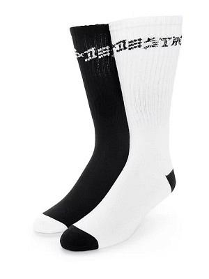 black/white 40-42