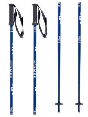 blue 120