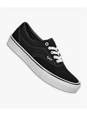 black/white 37/5.5