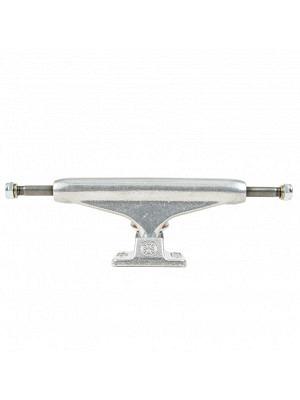 silver 159