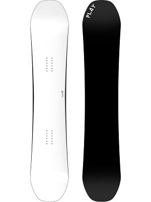 white 160