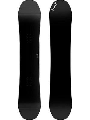 black 150