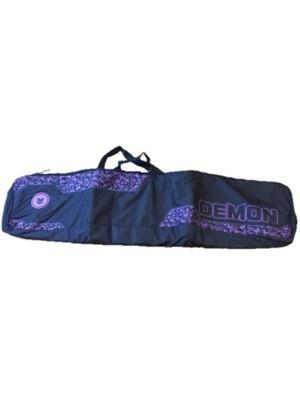 violet 157