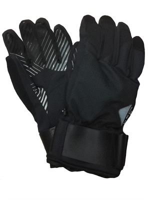 black 9.5/XL