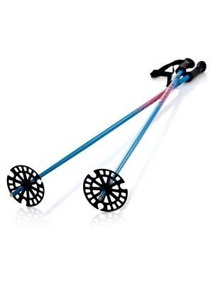 blue/pink 120