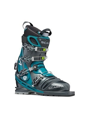 anthracite/teal 40.5/26