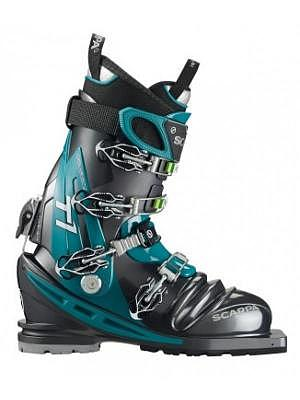 anthracite/teal 42.5/27.5
