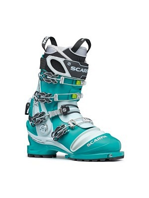 emerald/ice blue 37.5/24