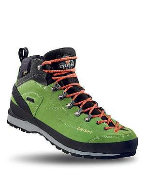 green/orange 4.5/37.5