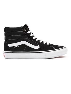 black/white 45/11.5