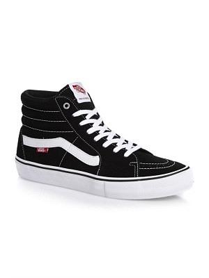 black/white 46/12