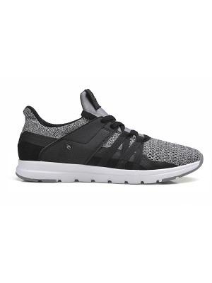black/grey 43