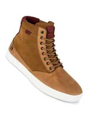 brown 44/10.5