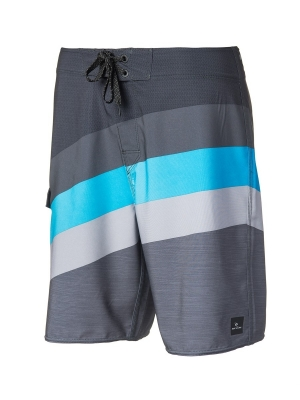 black/blue 34