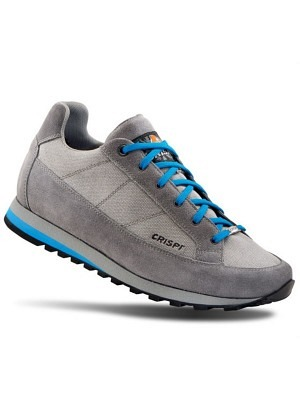 grey/blue 37/4