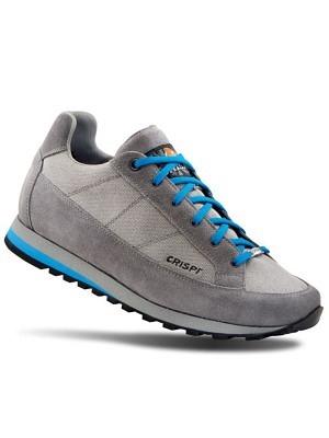 grey/blue 40/6.5