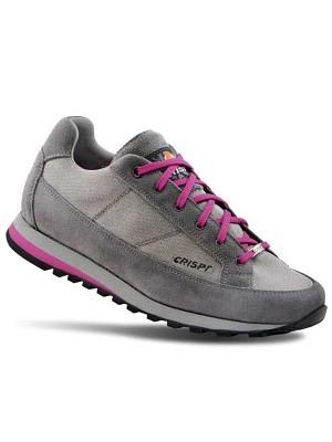 grey/fuxia 39/5.5