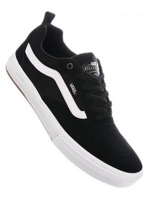black/white 42/9