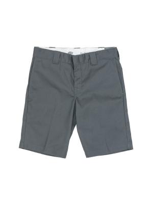 charcoal grey 30