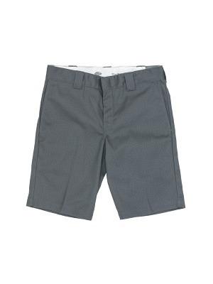 charcoal grey 34