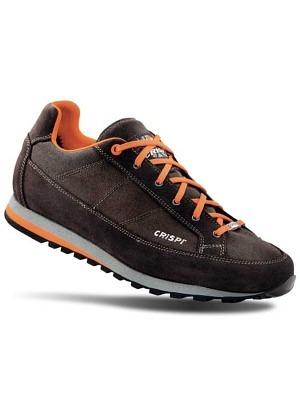 brown/orange 42/8