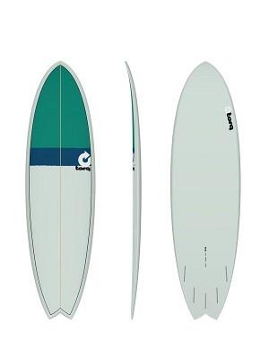 seagreen/navy/green