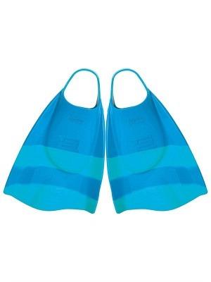 turquoise blue L (EU 43-45 / US 10-11)