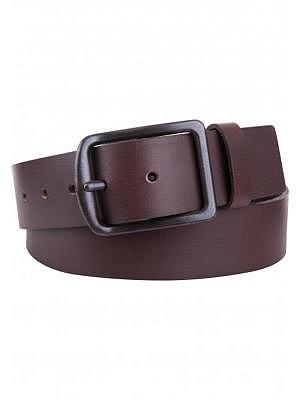 brown S/M