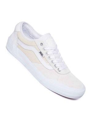 white/white 40/7.5