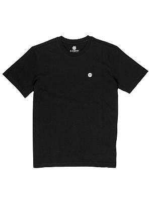 flint black L