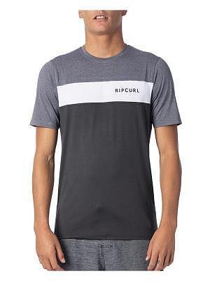 charcoal grey XL