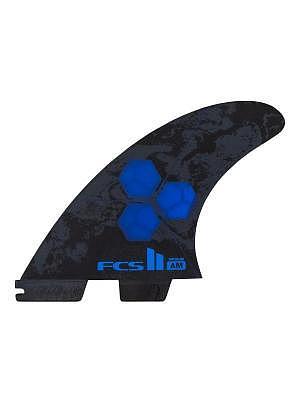cobalt M
