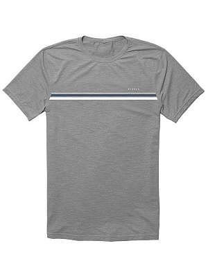 grey heather XL