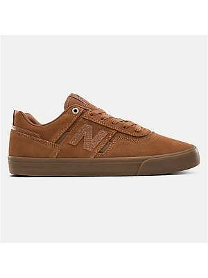 brown 41.5/8