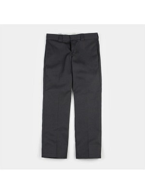 chrcoal grey W30/L30